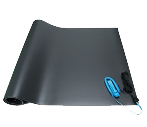 Anti–Fatigue Mat